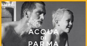 Acqua di Parma per Movemen