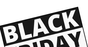 Black Friday: la storia
