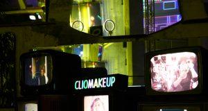 ClioMakeUp festeggia i dieci anni