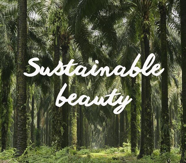 L'Oréal insieme a Banco Alimentare (foto Facebook L'Oréal)