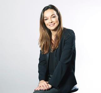 Novità nel Comitato di Direzione di L'Oréal Italia