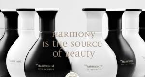 Beauty & Luxury, porta in Italia The Harmonist