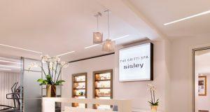 Una Sisley Spa al Gritti Palace di Venezia