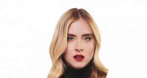 Valentina Ferragni limited edition per Douglas