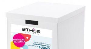 Biotherm_Ethos-Profumerie