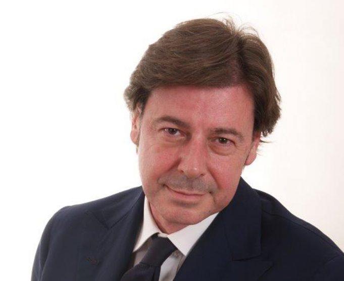 Renato-Ancorotti