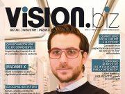Vision.biz