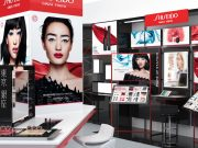 beauty-Lounge-Shiseido-Rinascente