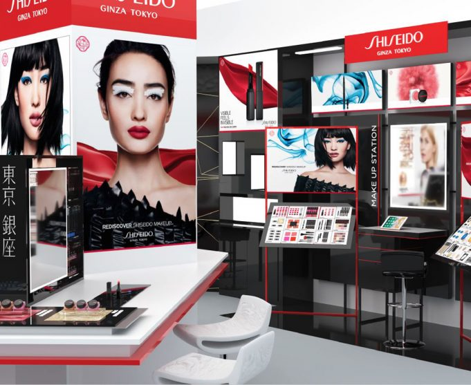 beauty-Lounge-Shiseido-Rinascente