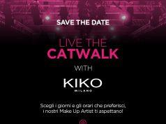 kiko-catwalk