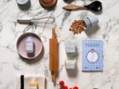 Davines_Food-for-Change