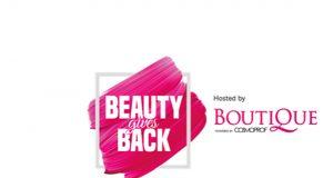 beautygives-back