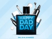 happy-daddy-day
