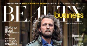 Cover Aprile