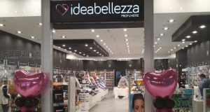 Idea Bellezza apre a La Birreria di Napoli