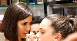 Naj Oleari Beauty Studio a Firenze