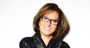 Daniela Sacerdote lascia Collistar
