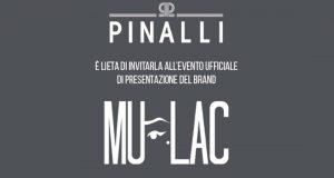 mulac-da-Pinalli