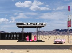 ysl-beauty-station
