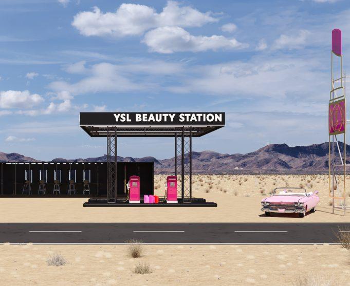 ysl-beauty-station