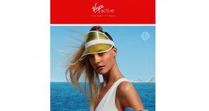 Solari Shiseido: più ti diverti, più ti muovi e più funzionano!