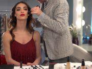 Boom di ascolti per Amici e Shiseido