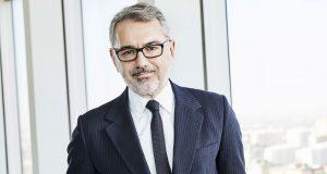 Marc Puig, chairman e ceo di Puig