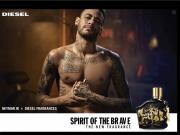 Neymar-per-Diesel