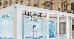 uriage-pop-up-cordusio