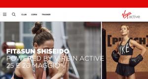 virgin-active-shiseido