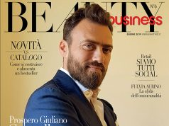 Beauty Business di giugno è disponibile in digitale