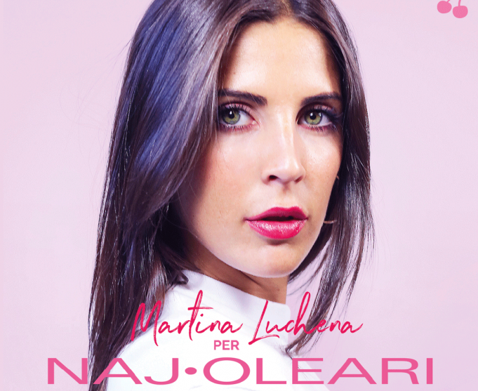 Naj-Oleari-Beauty-Studio