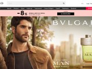 Ditano.com è tra i Top Shop del beauty