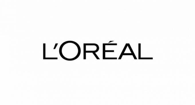 L'Oréal è in trattativa per acquisire Mugler e Azzaro