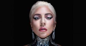 Lady Gaga lancia Haus Laboratories anche in Italia