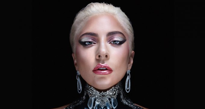 Lady Gaga lancia Haus Laboratories anche in Italia