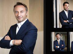 Nuovo assetto commerciale per Shiseido