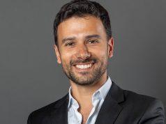 Matteo Guerrini