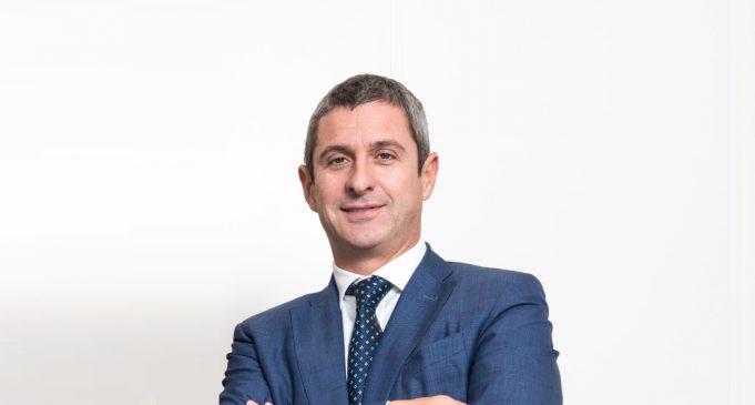 Guido Bellicini