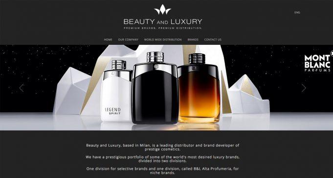 beautyAndLuxury