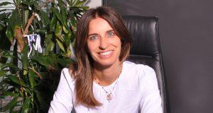 Nuova organizzazione per Kanebo Cosmetics Italy