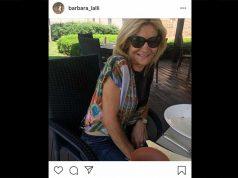 Barbara Lalli