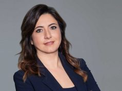 Cristina Scocchia
