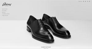 Lalique ha siglato un accordo di licenza con Brioni