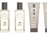L'Oréal in trattativa per vendere Roger & Gallet