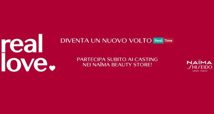 Nasce Naïma Beauty Secrets Meet &Date