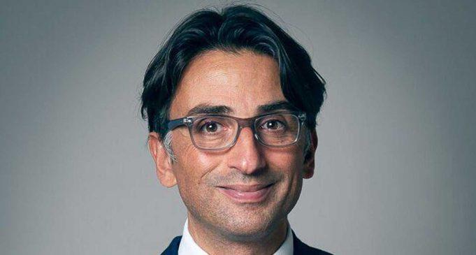 Filippo Manucci