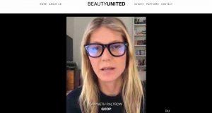 BeautyUnited