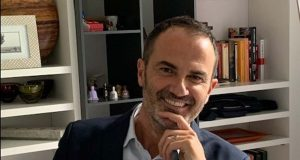 Alessandro Mirandola