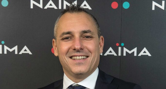 Fabio Lo Prato